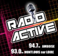 Association RADIO ACTIVE