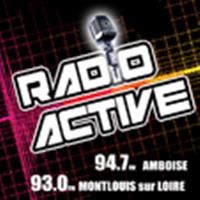 Association - RADIO ACTIVE