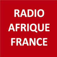 Association Radio Afrique France