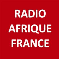 Association - Radio Afrique France