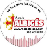 Association Radio Albigés