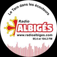 Association - Radio Albigés