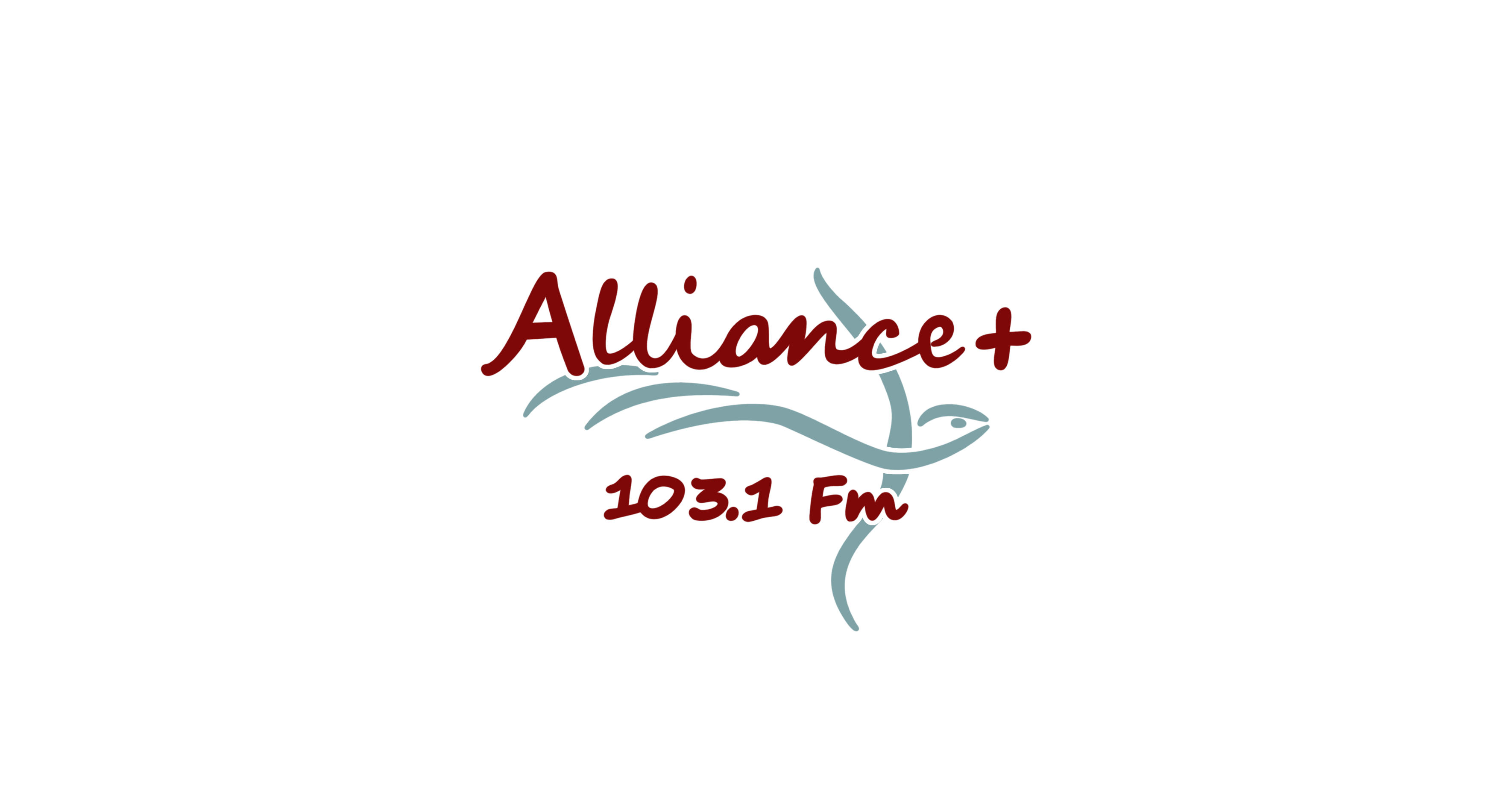 Association - Radio Alliance Plus