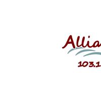 Association - Radio Alliance Plus