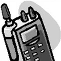 Association - Radio Assistance Bourgogne