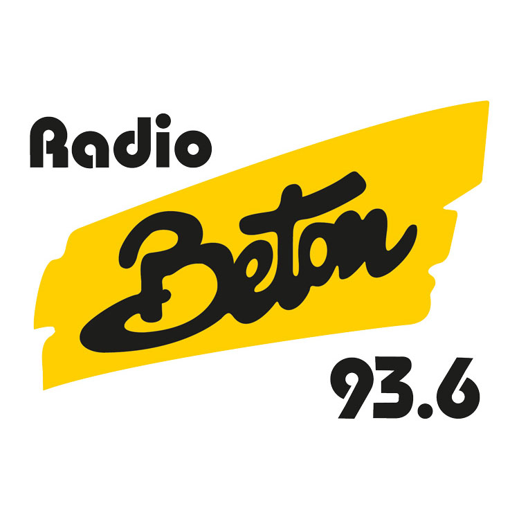 Association - Radio Béton