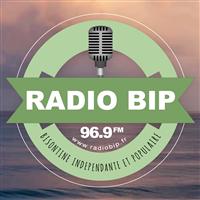 Association - Radio BIP