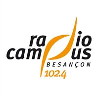 Association - Radio Campus Besançon