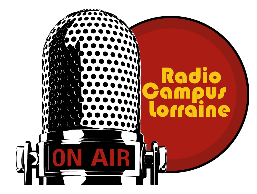 Association - Radio Campus Lorraine