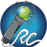 Association - Radio Collapse