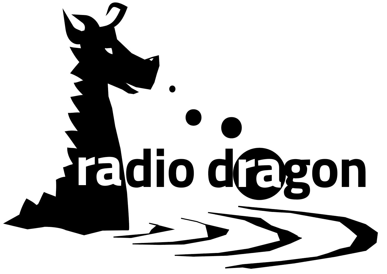 Association - Radio Dragon
