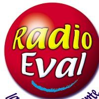Association - Radio Eval