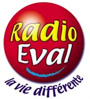 Association Radio Eval