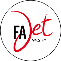 Association Radio FAJET