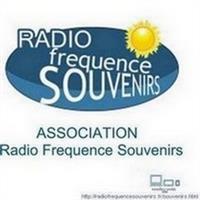 Association - radio fréquence souvenirs