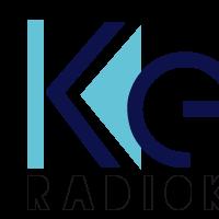Association - Radio Kerne