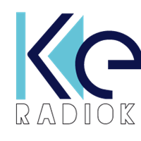 Association - Radio Kerne