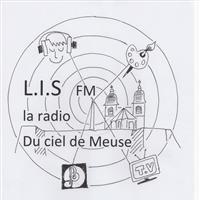 Association - RADIO L.I.S. CIEL DE MEUSE