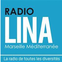 Association - Radio Lina Marseille Méditerranée
