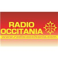Association RADIO OCCITANIA