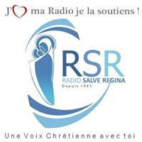 Association - association Saint Antoine