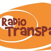 Association - Radio Transparence