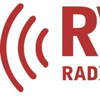 Association - Radio Valois Multien