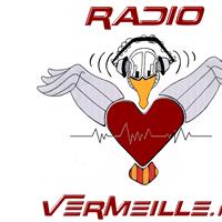 Association - radio vermeille