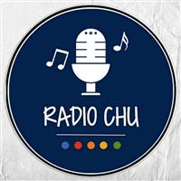 Association RADIO CHU