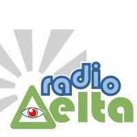 Association - RadioDelta