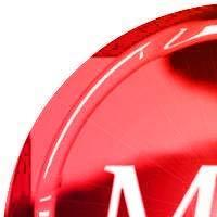 Association - RADIODIFFUSION ET TELEVISION MSA-TV