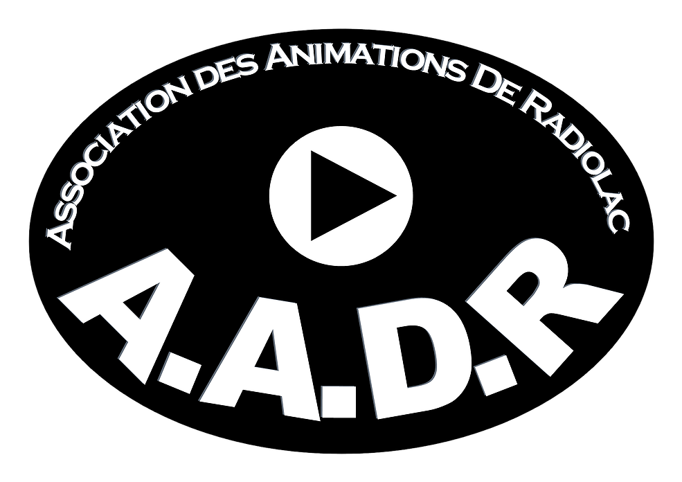 Association - radiolac
