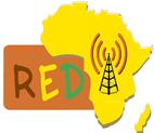Association - RADIOS EBENE