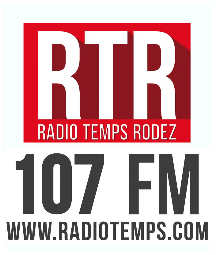 Association - Radiotemps