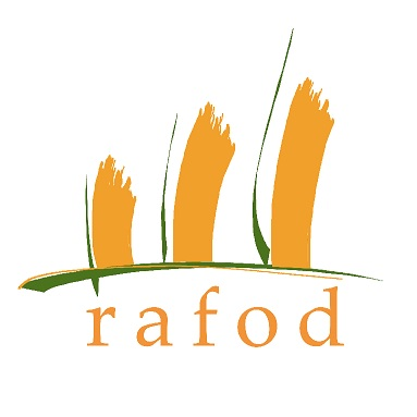 Association - RAFOD