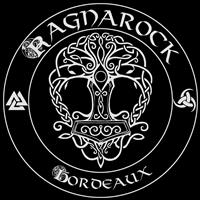 Association - Ragnarock