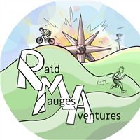 Association - Raid Mauges Aventures