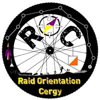 Association Raid Orientation Cergy