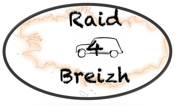 Association - Raid 4 Breizh