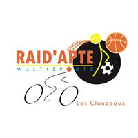 Association Raid'Apte - Les CLouzeaux
