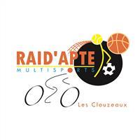 Association - Raid'Apte - Les CLouzeaux
