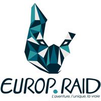 Association - Raid'Avenir