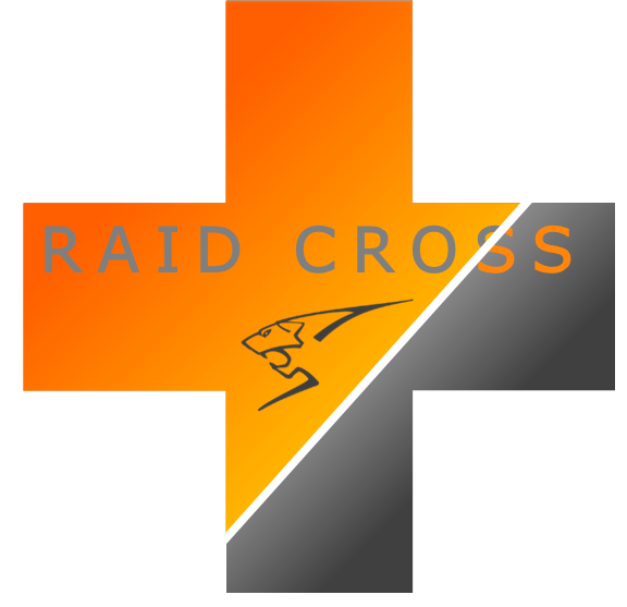 Association RAID CROSS