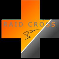 Association - RAID CROSS