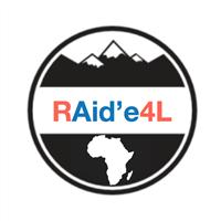 Association - RAid'e4L