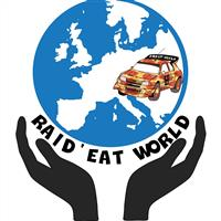 Association - Raid'Eat World