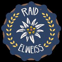 Association - Raid'Elweiss