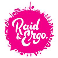 Association - Raid&Ergo