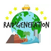 Association - Raid Generation