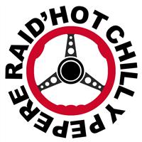 Association - Raid'Hot Chill y Pépère